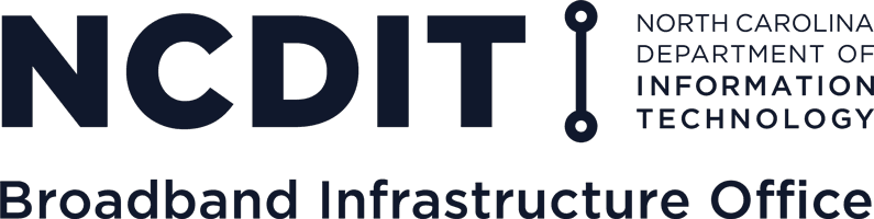 nc-broadband-infrastructure-office
