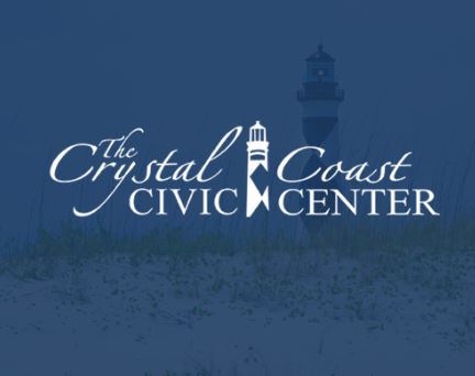 Civic Center Default